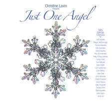 Christine Lavin Presents JUST ONE ANGEL