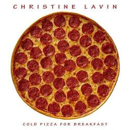 COLD PIZZA FOR BREAKFASTspan classsubtitle_break span