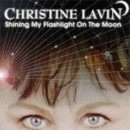 Shining My Flashlight on the Moonspan classsubtitle_break span
