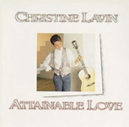 Attainable Lovespan classsubtitle_break span
