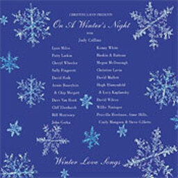 On a Winter039s Night Deluxe Expanded Edition