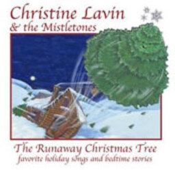 The Runaway Christmas Treespan classsubtitle_break span