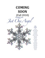COMING SOON nbsp22 artists 22 ChristmasHanukahSolsticeNew Year039s Songs Jeff Daniels Janis Ian Kate Taylor The Accidentals Uncle Bonsai amp more